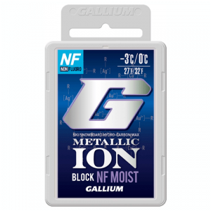METALLIC ION_BLOCK NF MOIST(50g)