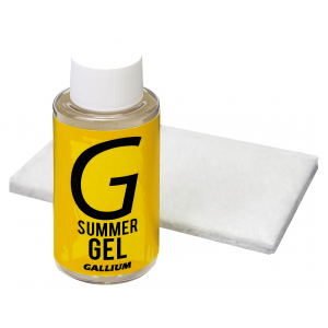 SUMMER GEL(50ml)