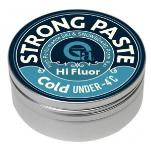 Strong PASTE Cold(30ml)