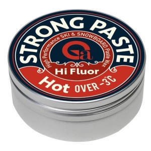 Strong PASTE Hot(30ml)